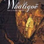 Whaligöe, T2 – Yann & Virginie Augustin