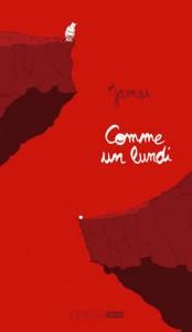 CommeUnLundi