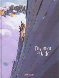 LInventionDuVide