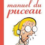 Manuel du puceau – Riad Sattouf