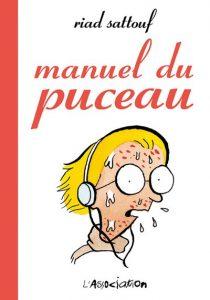 ManuelDuPuceau