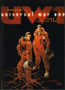 UniversalWarOne3