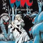 Bone, T1 : La forêt sans retour – Jeff Smith