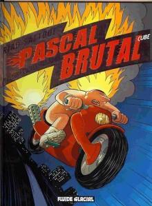 pascalbrutal3