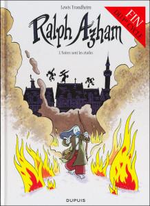 ralphazham3