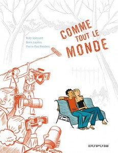 CommeToutLeMonde