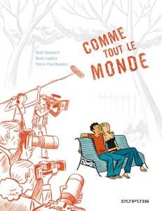 CommeToutLeMonde
