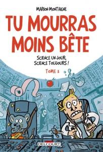 TuMourrasMoinsBete3