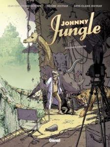 johnnyjungle2