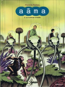 Aama2