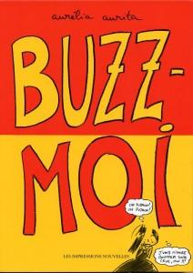 BuzzMoi