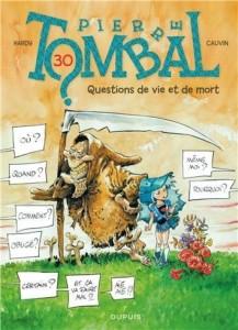 PierreTombal30