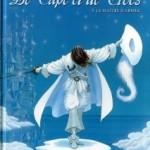 De cape et de crocs, T8 : Le maître d'armes – Alain Ayroles & Jean-Luc Masbou