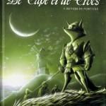 De cape et de crocs, T9 : Revers de fortune – Alain Ayroles & Jean-Luc Masbou