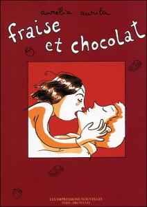fraiseetchocolat1