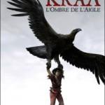 Kraa, T2 : L'Ombre de l'Aigle – Benoît Sokal