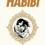 Habibi – Craig Thomson