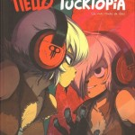 Hello fucktopia – Souillon