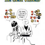 Le jeu vidéo – Bastien Vivès