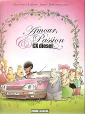 amourpassion-CXdiesel