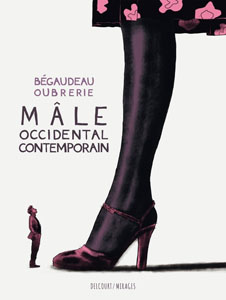 MaleOccidentalContemporain
