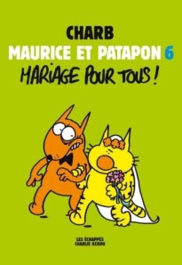 MauriceEtPatapon6
