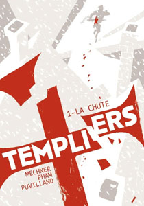 templiers1