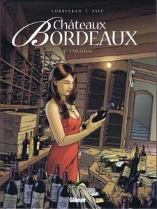 ChateauxBordeaux3