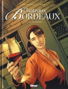 ChateauxBordeaux4