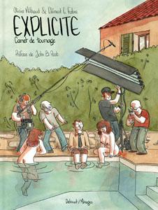 Explicite