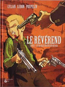 LeReverend1