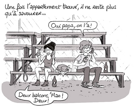QuebecLand2