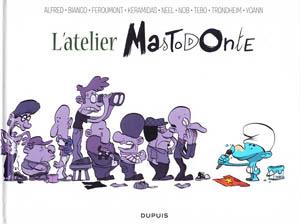 L'atelierMastodonte2