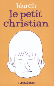 petitchristian