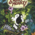 Smart monkey – Winshluss