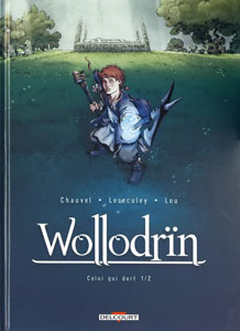 Wollodrin5