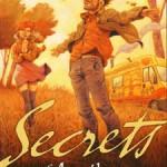 Secrets, L'Angélus, T2 – Frank Giroud & José Homs