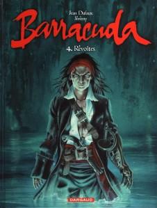 barracuda4