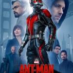 Ant-Man – Peyton Reed