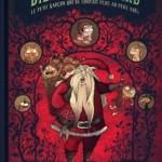 Billy Brouillard, T2 : Le petit garçon qui ne croyait plus au Père Noël – Guillaume Bianco