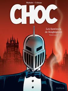 Choc1