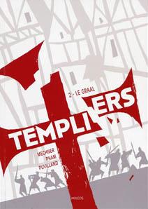 Templiers2