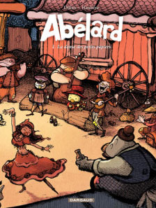 abelard1