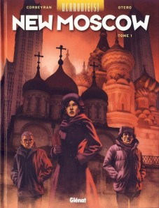 newmoscow1