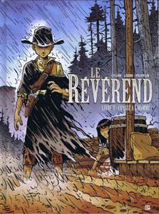 LeReverend2