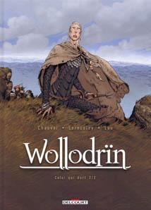 Wollodrin6