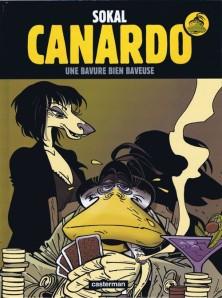 canardo20