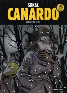 canardo22