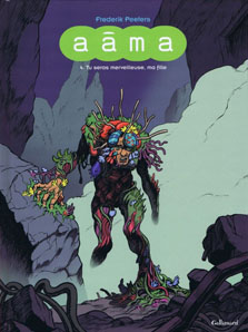 Aama4