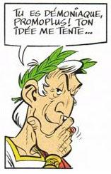 Asterix36a